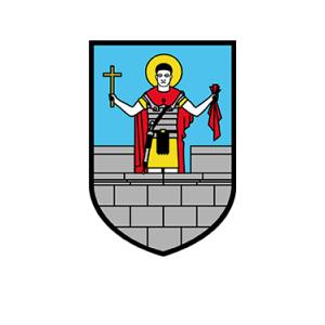 beli-manastir-grb1-e1407742438837